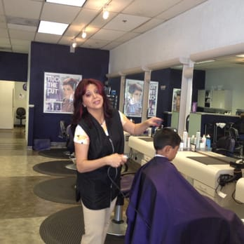 Supercuts 27 Photos Amp 55 Reviews Hair Salons 20735