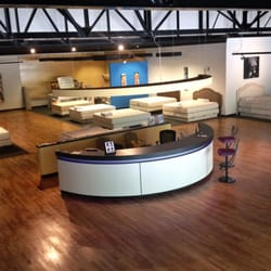 Photo Of Best Mattress Columbia Sc United States Our Beautiful Showroom