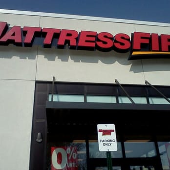 Photo Of Mattress Firm Midtown Charlotte Nc United States