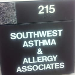 Image Result For Southwest Allergy And Asthma Associates