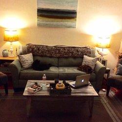 Ravenswood Apartments 10 Photos 11 Reviews