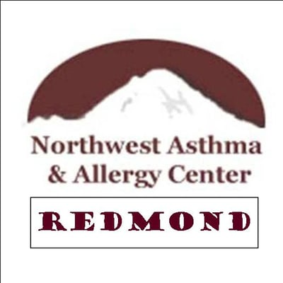 Image Result For Northwest Asthma And Allergy Redmond