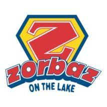 Image result for zorbaz logo