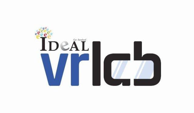 Ideal VR Lab