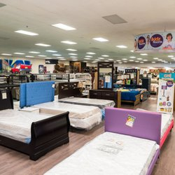 photo of american furniture mart brooklyn park mn united states