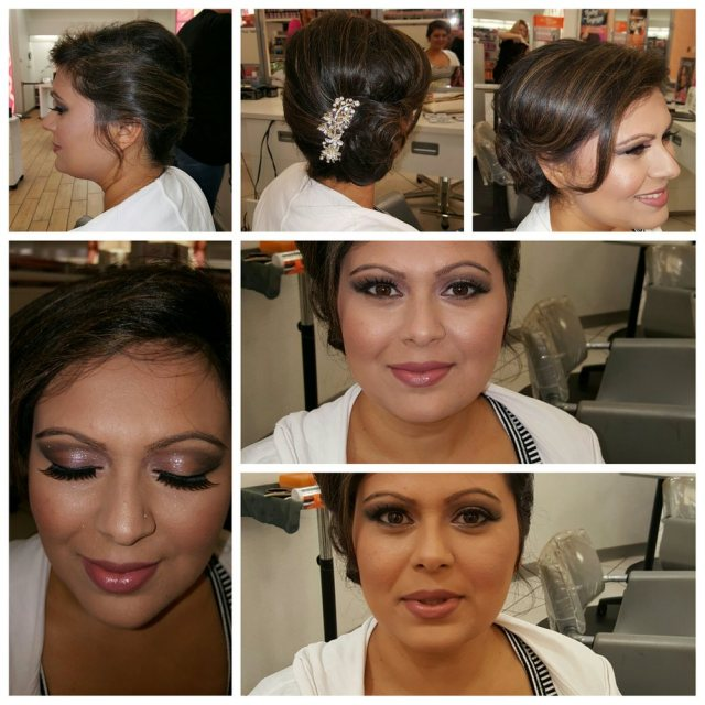 ulta beauty - 106 photos & 328 reviews - cosmetics & beauty
