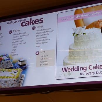 Safeway Cake Order Online The Best Cake Of 2018