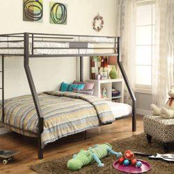 Photo Of Sleep Stuart Fl United States Lots Bunk Bed