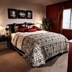 Photo Of Tatum Gardens Apartments Phoenix Az United States