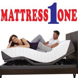 Photo Of Mattress1one Kissimmee Fl United States