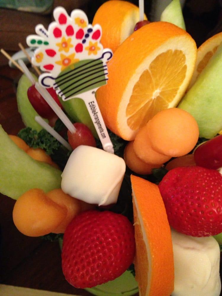 Edible Arrangements 11 Photos Gift Shops 3655