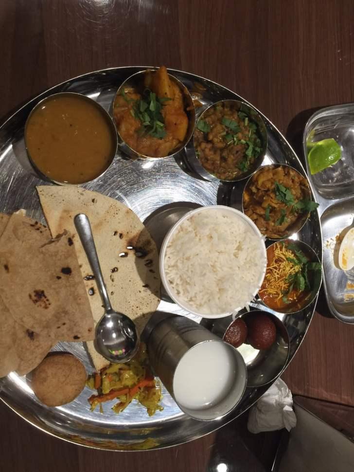 Rajula Kitchen Order Photos Indian