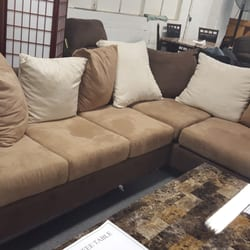 overstock furniture 11 photos 14 reviews furniture stores 6430 baltimore national pike catonsville md phone number last updated january 15