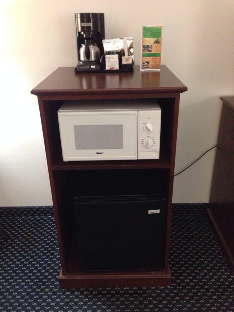 hotel mini fridge cabinet 2018 world