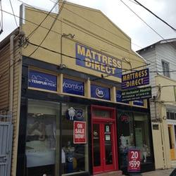 Photo Of Mattress Direct New Orleans La United States