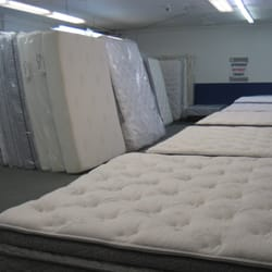 Photo Of Mattress By Ointment Bellingham Wa United States Pillow Top