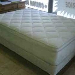 Photo Of Call A Mattress Gainesville Fl United States Beautiful Full Pillowtop