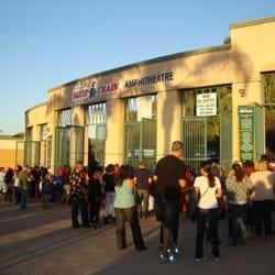 Photo Of Mattress Firm Amphitheatre Chula Vista Ca United States Going In