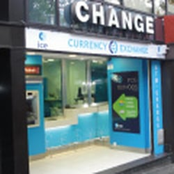 ice international currency exchange currency exchange 140 avenue des champs elysees champs elysees paris france phone number yelp