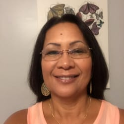 Photo Of Be You Tiful Salon Conyers Ga United States Owner Zeny