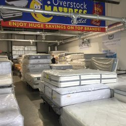 Photo Of Mattress Outlet Smyrna Tn United States