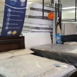 Photo Of 1 2 Price Mattress The Palm Beaches West Beach
