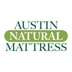 Photo Of Austin Natural Mattress Tx United States