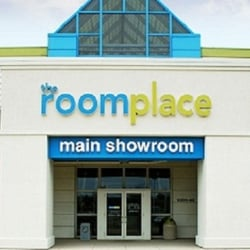 The RoomPlace 25 Photos Amp 73 Reviews Furniture Stores