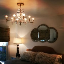 Photo Of D W Lighting Austin Tx United States Check Out The Lucite