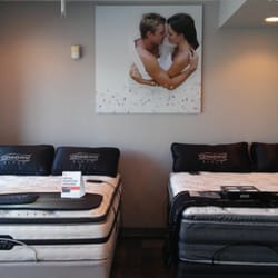 Photo Of Sleep Source Mattress Gallery Reno Nv United States Adjule Bases