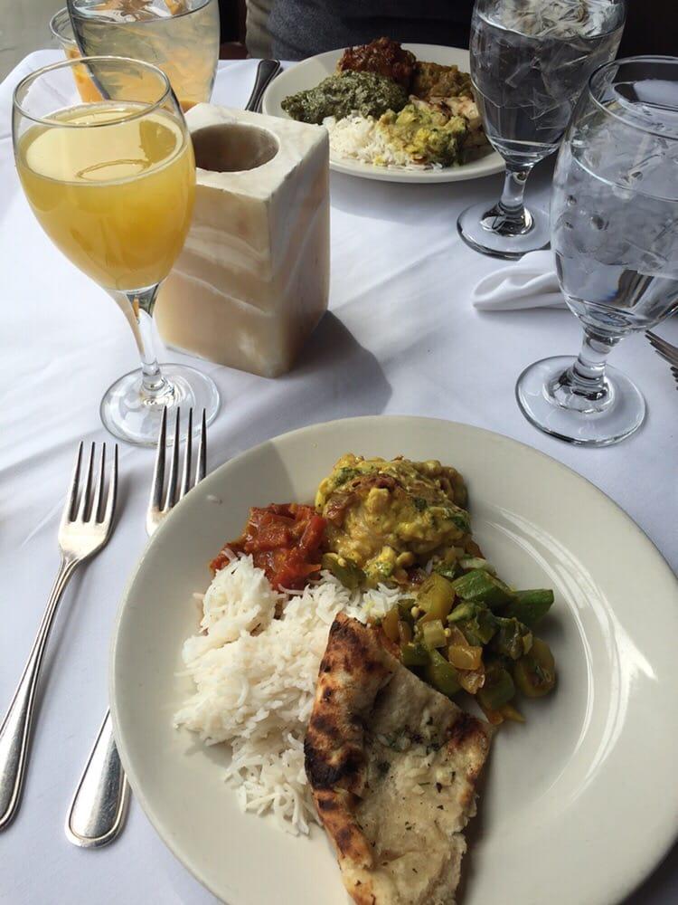 Ambassador Dining Room 27 Photos Amp 103 Reviews Indian