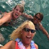 Martini Yacht Rental 93 Photos Amp 23 Reviews Boating