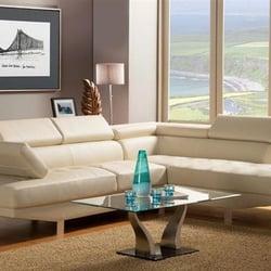 Photo Of Furniture Mattress Warehouse San Go Ca United States