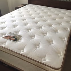 Photo Of Star Mattress Solutions Los Angeles Ca United States My New