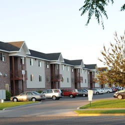Photo Of Lajolla Apartments Rexburg Id United States The Best Value In