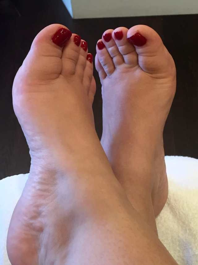 Photo Of Rosehip Nail Spa Fremont Ca United States My Cute