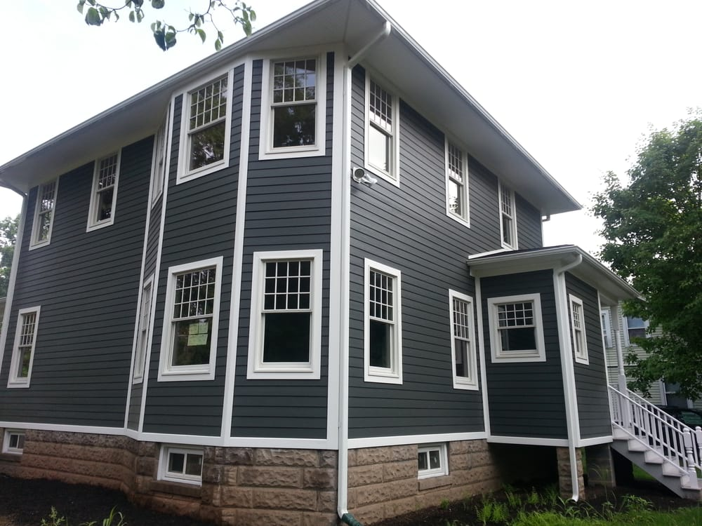 Image Result For House Smart Home Improvements Reviews