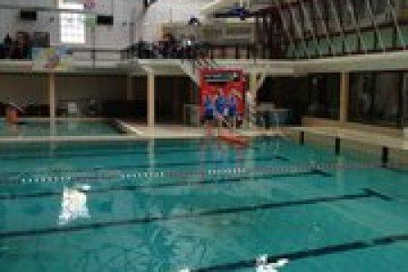 Mooihuis 2019 » zwembad in amsterdam oost mooihuis