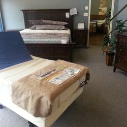 Photo Of Innovative Sleep Solutions Surrey Bc Canada