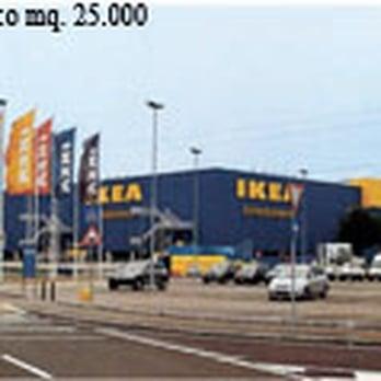 Ikea 73 Foto E 18 Recensioni Negozi Darredamento Via