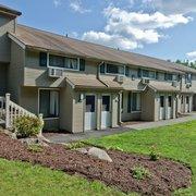 United States Photo Of Cedar Ridge Townhomes Willington Ct
