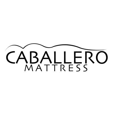 Photo Of Caballero Mattress El Paso Tx United States