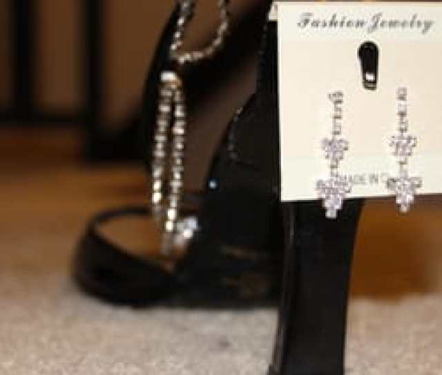 1 Dollar Jewelry Galore Closed Jewelry 13247 Montfort Dr North Dallas Dallas Tx Phone Number Yelp