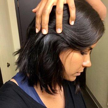 vasuda salon 64 photos 74 reviews hair extensions 2201 4th ave belltown seattle wa