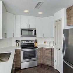 Photo Of Camden Potomac Yard Apartments Arlington Va United States