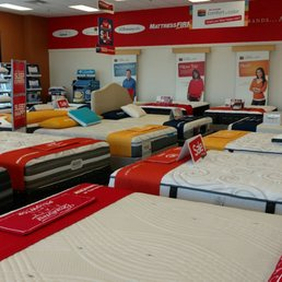 Photo Of Mattress Firm North Frisco Tx United States