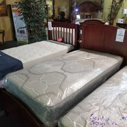 Photo Of Skeffington S Furniture And Mattress West Palm Beach Fl United States