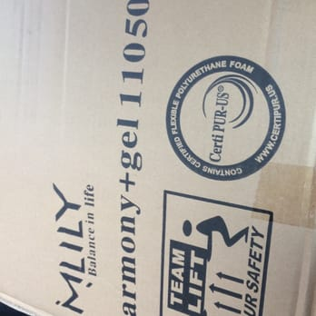 Photo Of Mattress Liquidators Miami Fl United States The Box For Our