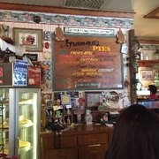 Grammas Country Kitchen 206 Photos Amp 262 Reviews American New 2868 W Ramsey St Banning