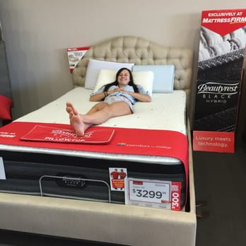 Photo Of Mattress Firm Oracle Wetmore Tucson Az United States Our New